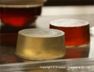 NHK豊橋はちみつ講座「今話題のはちみつできれいに!蜂蜜ソープ作り」