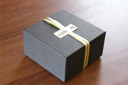 オーストラリア産はちみつ専門店ミタミタオリジナルギフトボックス1