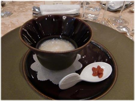 リゾートトラスト中国料理賞味会h