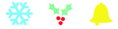 メリークリスマス2