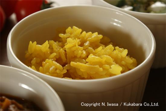 はちみつレシピ:ユーカリはちみつアイアン・バークで作るトマトと豚肉のカレー3